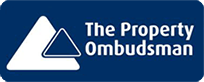 We are members of The Property Ombudsman