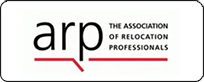 We are members of The Association of Relocation Professionals