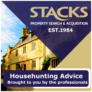 Househunting Advice by the professionals