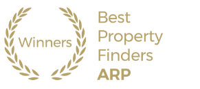 ARP - Best Property Finders