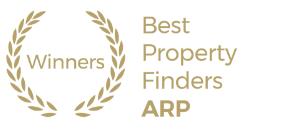 ARP - Best Property Finders