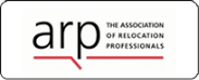 The Association of Relocation Professionals